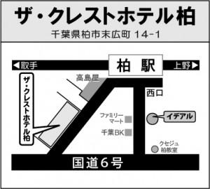 crest_map