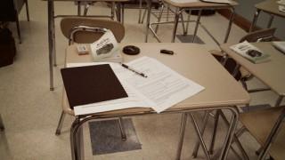 センター試験廃止議論を考える