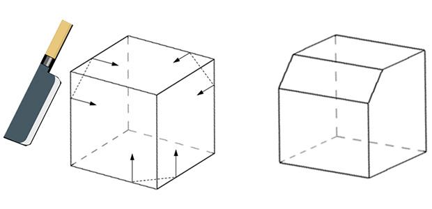 図形数学問題