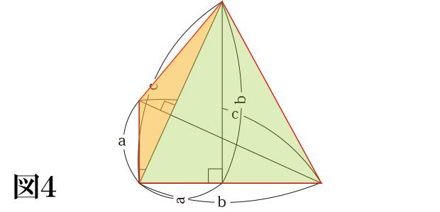 150527-3