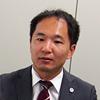 西田  穣弁護士