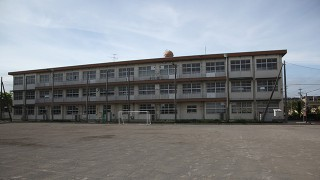 良い学校、悪い学校 学校選びの注意点