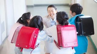 日本の未来はどうなる?迫りくる一大教育改革