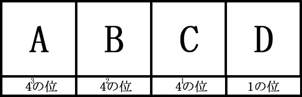 160126-1