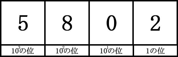 160126