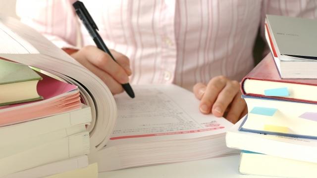 勉強習慣と勉強意欲 どっちが先?