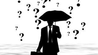 正解なき問いこそが重要な理由(ワケ)