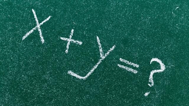 文系における数学の重要性