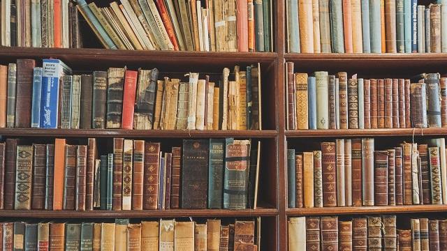 文系学問そのものの意義を考える