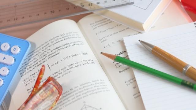 教科書の何気ない一文は値千金