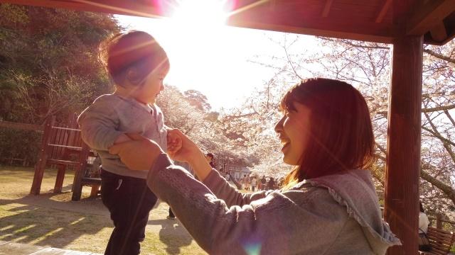 どう解消する子育てのストレス